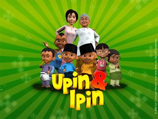 http://4.bp.blogspot.com/_Cc3gulUhlvs/S7l9shjOoRI/AAAAAAAAByk/t8D8go-L364/s1600/upin-ipin.jpg