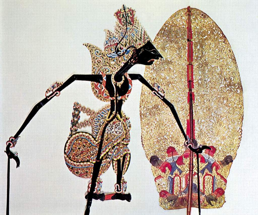 wayang kulit Download wayang stock photos affordable and search from millions of royalty free images, photos and vectors thousands of images added daily.