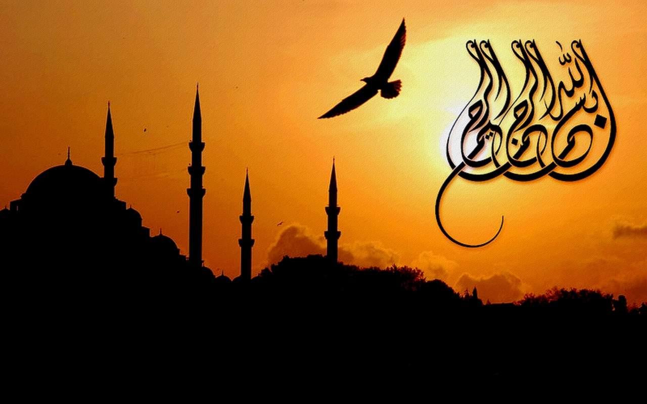 http://4.bp.blogspot.com/_Cc3gulUhlvs/TLeycjRseUI/AAAAAAAAClo/a_w343DluRo/s1600/wallpaper-islamic.jpg