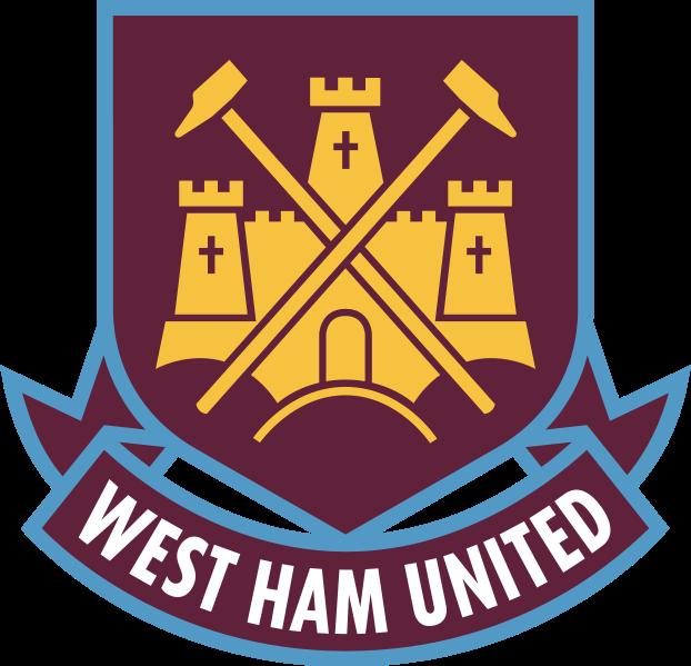 Logo: Logo West Ham United