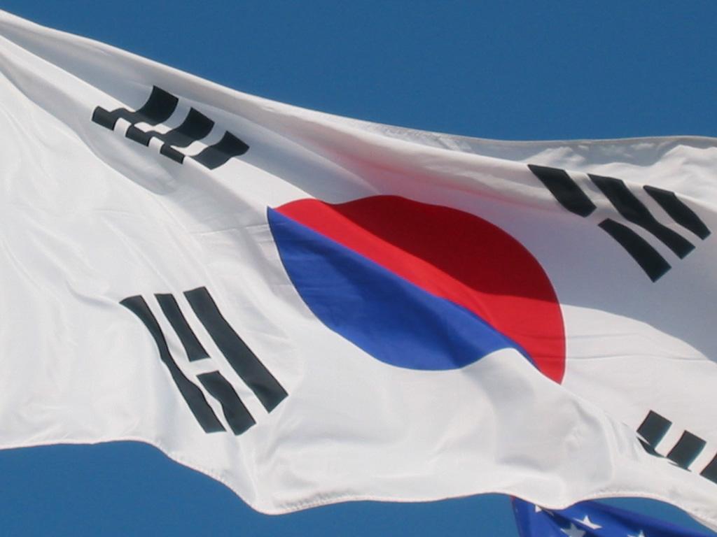 http://4.bp.blogspot.com/_Cc3gulUhlvs/TPNcJXl8Q3I/AAAAAAAACxI/CONFJ9sGRYw/s1600/korea-selatan.jpg