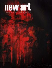 New Art International