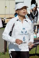 Ryoichi Sekiya