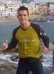 xavi marina