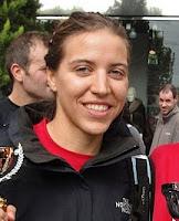 Angela Castelló (LLEIDA)