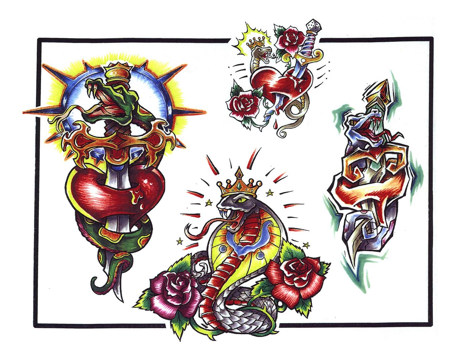http://4.bp.blogspot.com/_CcFHoDbUgwo/TShECxL2PpI/AAAAAAAABqA/o7ziblTrsUw/s1600/flash_tattoo1.jpg