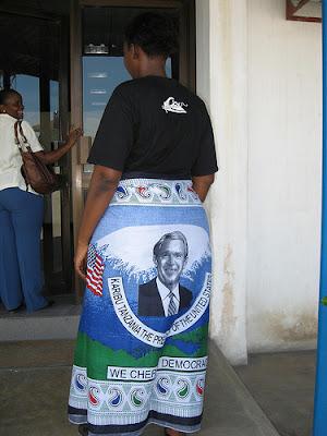 Download image picha za matako makubwa 2mapa org http www tag pc