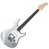 Guitar Pujaan