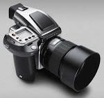 SG Camera Systems