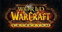Give World of Warcraft a new Look. Improve grass particles and other textures.