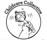 Arawak City Childcare Collective