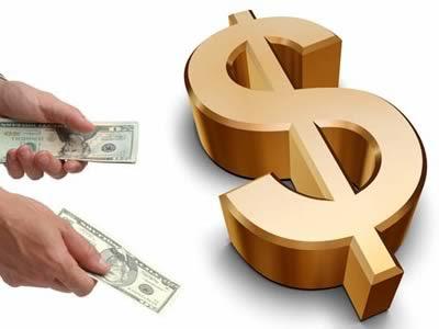 Simulação online de empréstimo consignado