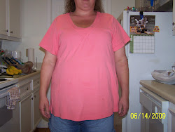 Start Weight  06-12-09