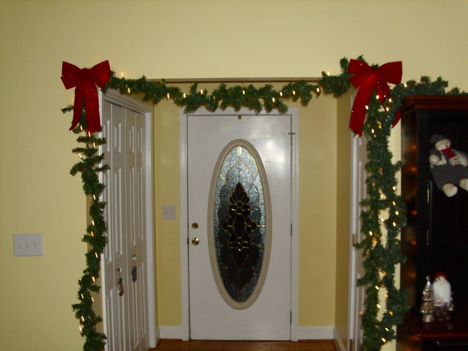 [Christmas+Deco's15]