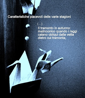 Immagine