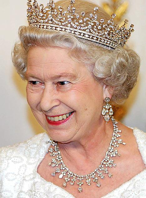 queen elizabeth 1st of england. queen elizabeth 1st movie.