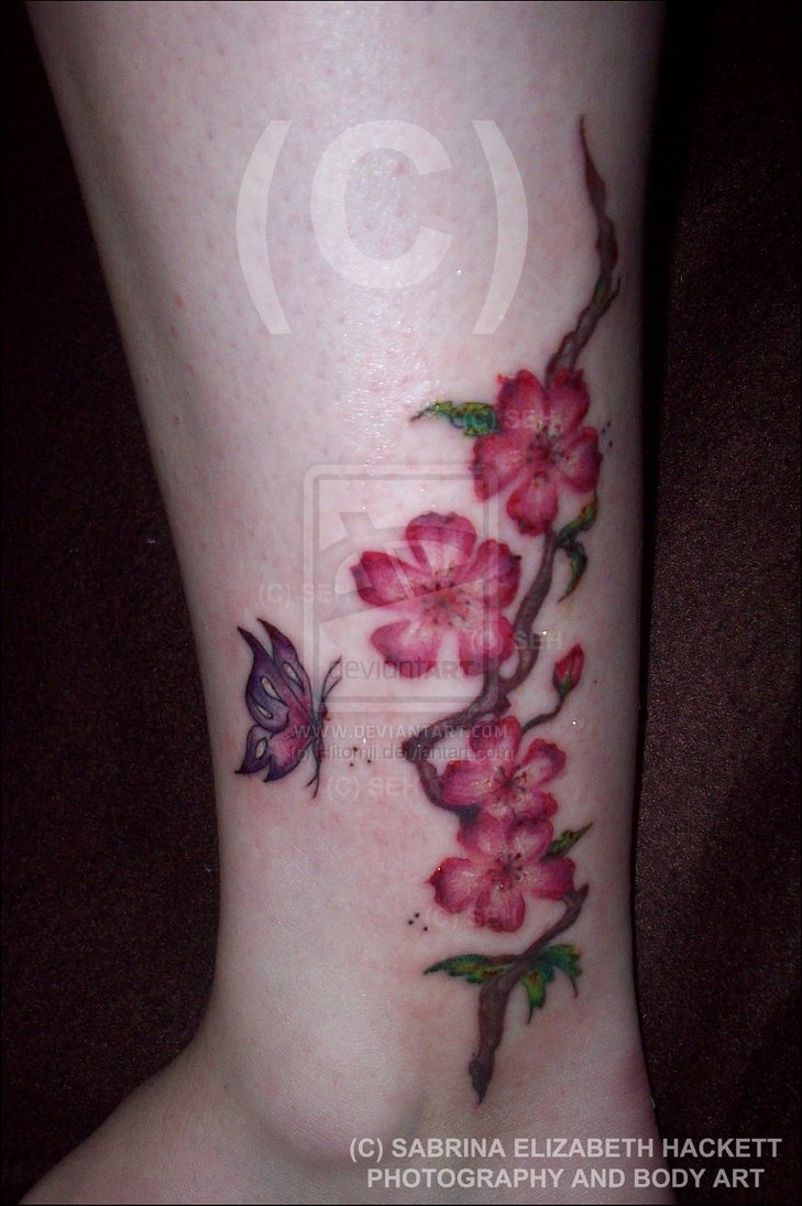 Beautiful tattoo designs for Beautiful design tattoos