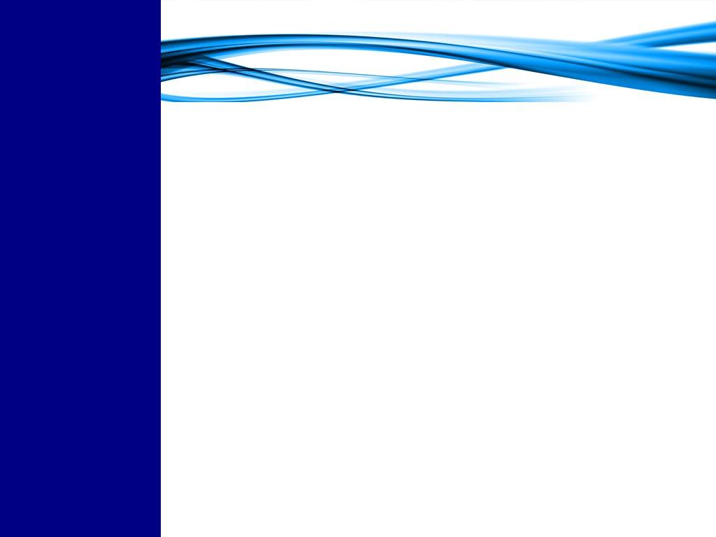 fondo+azul+azul.bmp