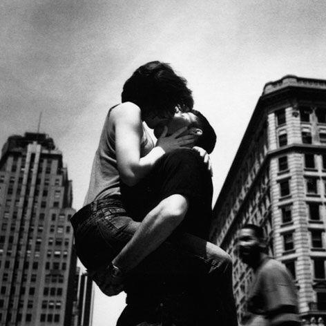 amor impossivel. viver um amor impossível.
