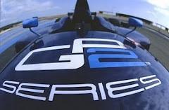 GP2Series
