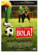 download film gara-gara bola gratis