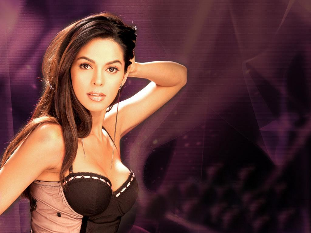 wallpapers mallika sherawat bikini - photo #39