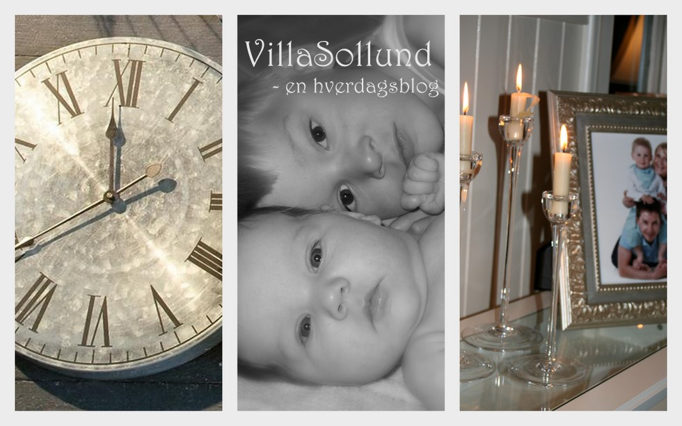 VillaSollund