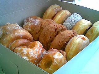 baker%27s+dozen.jpg