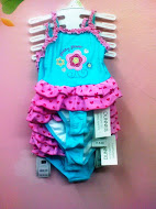 NEW PRODUCT!!! DUNNES -SWIMMING SUIT