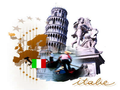 CHARCUTERIE ITALIENNE