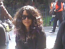 Maralejandra Hernández