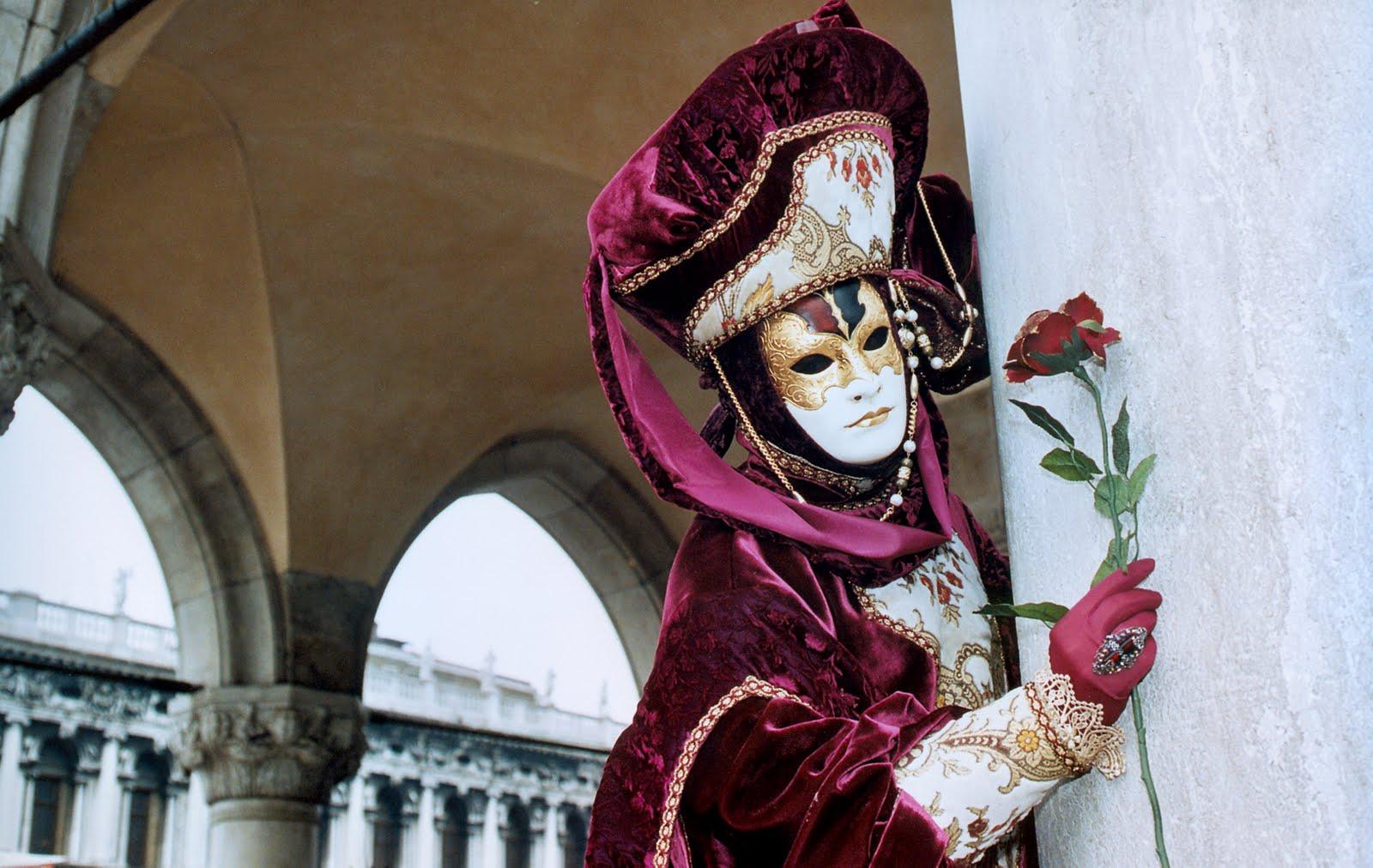 Carnaval venecia venecian mask victorian gala m scara - Mascaras de carnaval de venecia ...