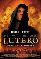 lutero Assistir Filme Lutero   Dublado   Ver Filme Online