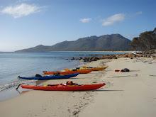 Tasmania - Feb 2008