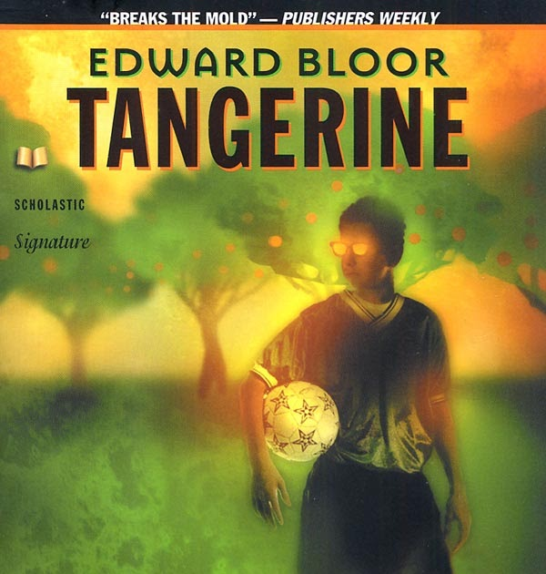 tangerine edward bloor Tangerine - ebook written by edward bloor read this book using google play books app on your pc, android, ios devices download for offline reading, highlight, bookmark or take notes while you read tangerine.