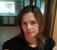 A minha madrinha