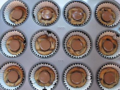 Yummy recipes for bars cookies