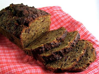Sausage Bread Hell S Kitchen Recipe