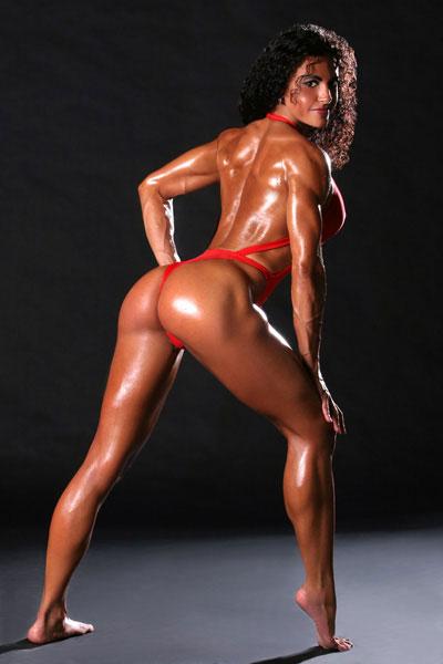 anabole steroide-wirkungsweise von anabolika im bodybuilding