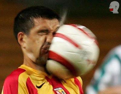 """Face-PostByronPES6(PROEVOMEX) Faces2012 Estoy de vuelta! """"NO PEDIDOS"""" Futbol"""