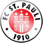 Min klub / Mein Verein / My club