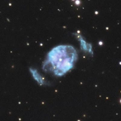 external image 600px-NGC_2371.jpg