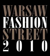my pictures from warsaw fashion street 2010