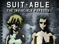 Suit-Able