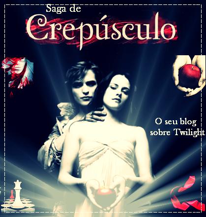 Saga  Crepusculo  Brasil | DESATIVADO!