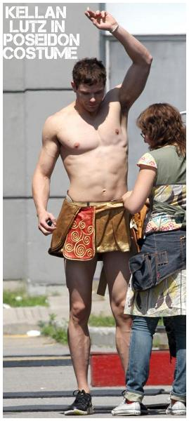 peter dinklage shirtless. Here#39;s a mishmash of fresh