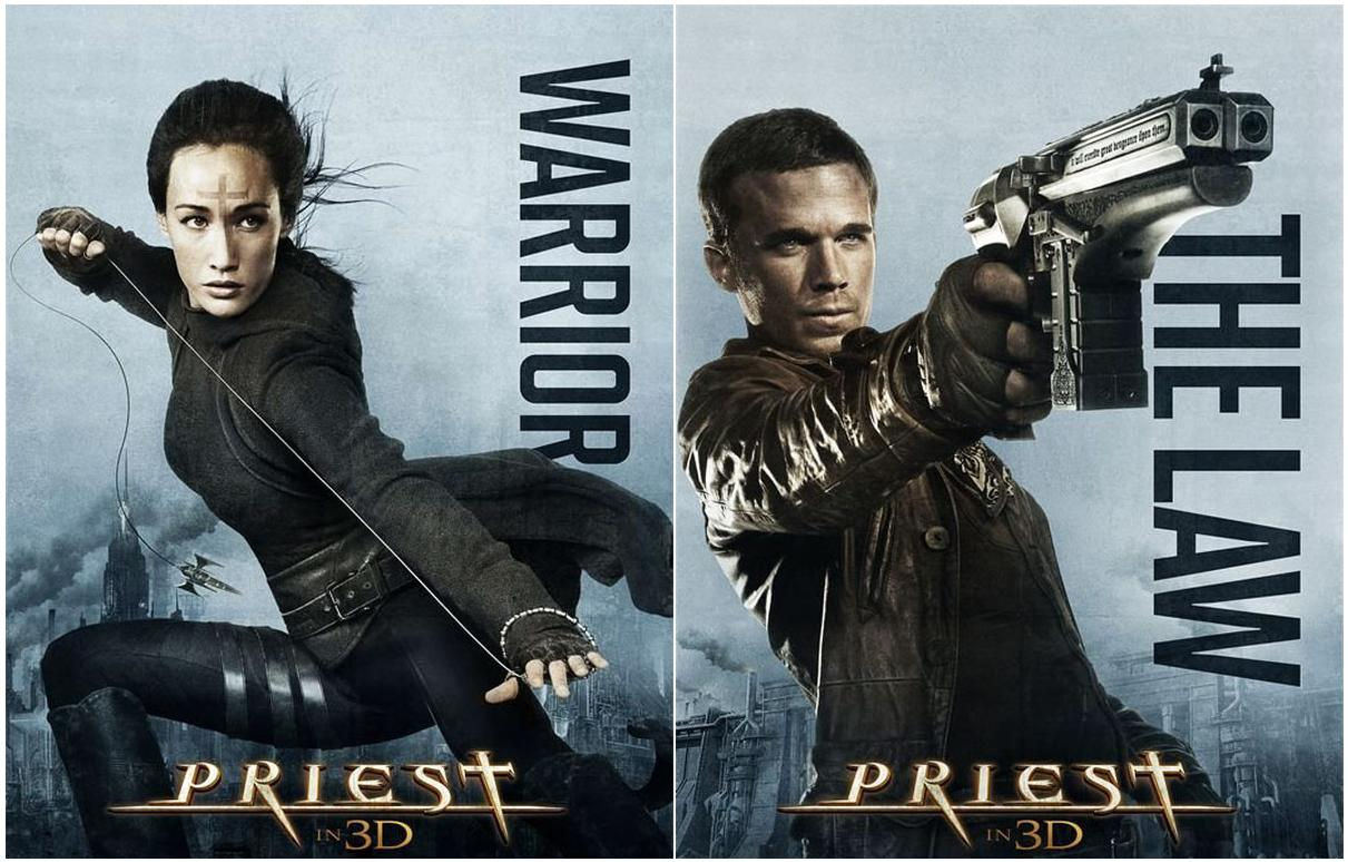 http://4.bp.blogspot.com/_CeMBuGqR_44/TJJ95y-MKWI/AAAAAAAAC7w/FMEECOP95No/s1600/priest-movie-banners-3.jpg