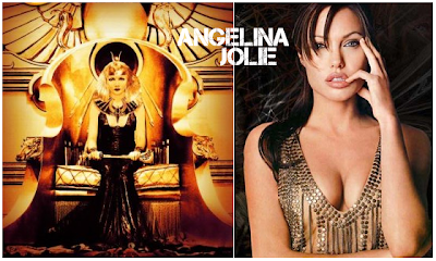 Download film cleopatra angelina jolie - Vascodigama kannada full