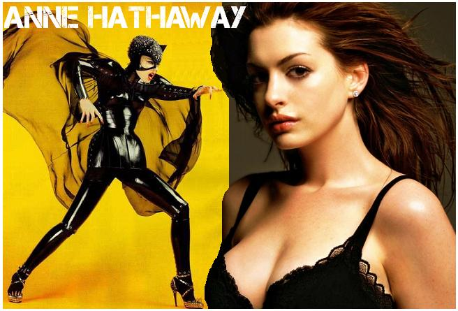 the dark knight rises catwoman concept art. in THE DARK KNIGHT RISES