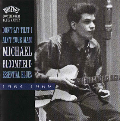 Bloomers Pics Mike+Bloomfield+-+Essential+Blues+%28Front%29